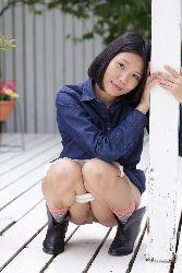 千葉瑠里亜